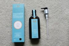 MOROCCAN OIL HAIR TREATMENT 6.8OZ/ 200ML W/PUMP GIFT XMAS VALENTINE MOTHER'S DAY