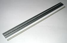 PENTAIR  /  SCHROFF  propac Pro  Modulschiene H-ST 84 TE   Best.Nr.  34560 584