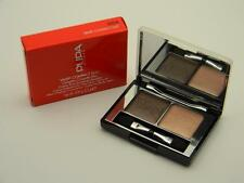 PUPA Vamp! Compact Eyeshadow Duo 004 Bronze Amber - 2,2g