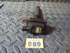 JAGUAR XJ8 XK8 XJR XKR X308 1996-1999 IGNITION HT PENCIL COIL PACK  LCA1510AB