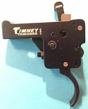 Timney Trigger 609 Howa 1500 w/ Safety 1.5 - 4 lbs Adjustable Pull #609