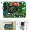 DIY Kits 4-6V FM Frequency Modulation Transmitter Wireless Microphone Module