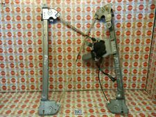 Ford F150 or Lincoln 2004-2008 Truck Window Regulator Two Clips Fits Any Door