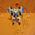 Transformers Collectors Club TFCC Botcon 2005 Attendee Legends Ramjet Cybertron  For Sale