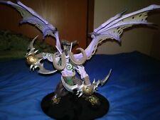World of Warcraft Illidan Stormrage Lot