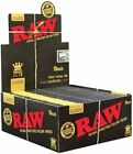 RAW/ELEMENTS/OCB/RIZLA PAPERS AND TIPS