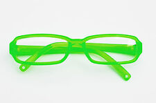 My Brittany's Lime Green Reading Glasses for American Girl Dolls