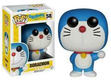 Funko Pop! Doraemon Figura Bobble Head (6365)