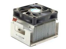 Foxconn 312451-002 CPU Procesador Disipador de Calor Fan Zócalo Intel 478 3-pins