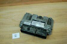 BMW R1200RT R12T K26 0368 05-09 Zündbox CDI ECU Behörde 233-067