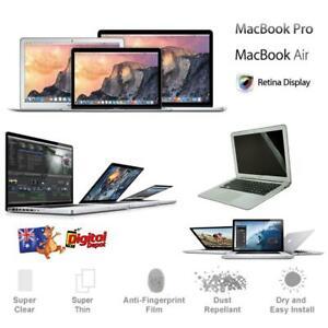 """Anti Glare Matte Screen Protector Apple MacBook Air 11"""""""