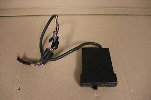 JDM Genuine Rare GREDDY PROFEC A ELECTRONIC BOOST CONTROLLER only