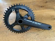 SRAM Apex 1 GXP Right Crank Arm Only 172.5mm 42T