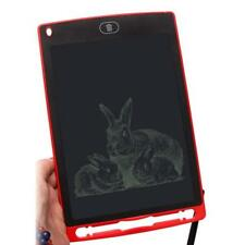 """8.5"""" LCD Writing Tablet of Environmental Protection Drawing Board Gifts for Kids"""