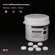 kaffeepad machine Medion md14020 kaffeepad Support padhalter pour 2 Tasses 2 fois