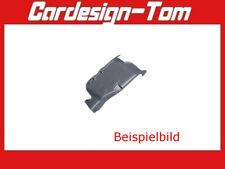 Unterfahrschutz Motorschutz Passend für Mercedes A W169 04-05.08 Rechts ABS+PCV
