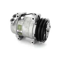 GENUINE DELPHI HOLDEN RA RODEO AC AIRCON COMPRESSOR 4 CYL 3.0L DIESEL 03-06 NEW