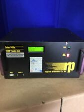 RP Rupprecht Patashnick Series 1400a TEOM Control Unit Particulate Monitor #3