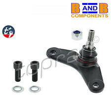 BMW R50 R52 R53 MINI ONE COOPER DIESEL FRONT BALL JOINT R H C670