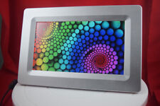 "Home Retail 8.5"" DPF085B Digital Photo Frame (Ref 058)"