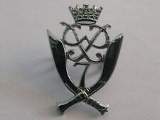 7th (Duke of Edinburgh's Own) Gurkha Rifles