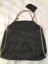 Stella McCartney grandi Falabella bag
