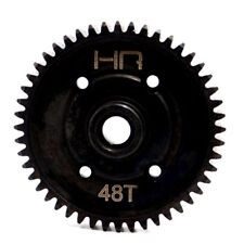 Hot Racing SAEX348 Steel Spur Gear 48t 32p 0.8m