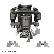 Disc Brake Caliper Rear Right BECK/ARNLEY Reman fits 89-93 Nissan 240SX