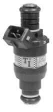 Fuel Injector-Port Tomco 15522