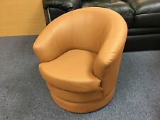 Kid Sofa Rotate Armrest Chair Couch Children Living Room Toddler Furniture