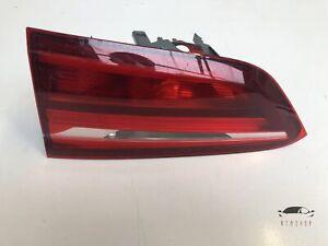 Rückleuchte Rechts Rücklicht BMW X1 F48 7350698 7350698-10 Original