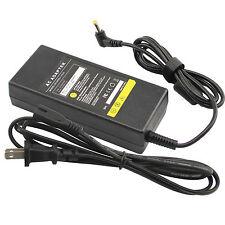 19V 3.95A 75W AC Adapter For Toshiba PA3468U-1ACA PA3396U-1ACA PA3467U-1ACA