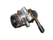 Maxgear Servopumpe Lenkung Pumpe VW Bus T5 2,5 TDI alle kein Pfand