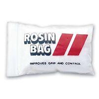 Markwort 1.5oz bag dry rosin Baseball golf basketball gymnastics sports MWROS