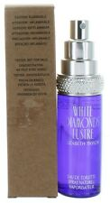 White Diamonds Lustre by Elizabeth Taylor for Women EDT Perfume Spray 1oz Tester