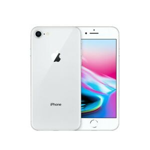 iphone 8 plus 64gb unlocked brand new, Factory Sealed