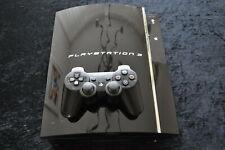 Playstation 3 PS3 Phat 80 GB