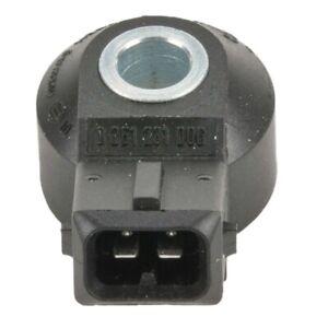 🔥 Bosch 0261231006 Ignition Knock Sensor for Volvo Porsche Saab 🔥