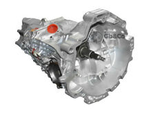 Getriebe AUDI 80 2.0 CGT 5-Gang Schaltgetriebe ...#