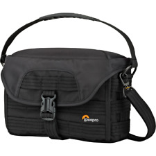 lp36657-0ww nuevo embalaje original Lowepro Passport Sling III Black