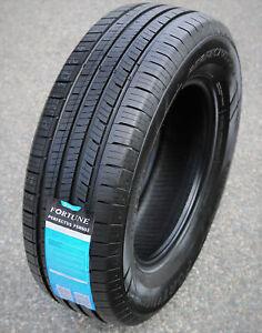 Tire Fortune Perfectus FSR602 175/70R14 84T AS A/S All Season