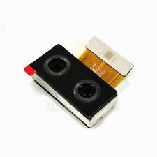 para Huawei P10 Reparación Trasera Cámara leva Flex Reemplazo Cable flexible