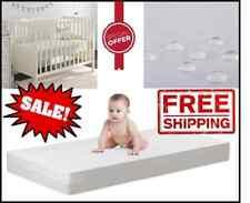 Baby crib mattress La Baby 3 Mini/Portable Crib Mattress, Waterproof