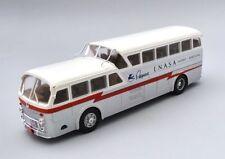 IXO Plastic Diecast Bus