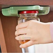 Hexagonal Household Bottle Opener Stick Wall Can Opener Home Bar Kitchen Party