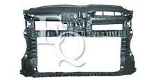 L05577 EQUAL QUALITY Pannellatura anteriore Diesel VW GOLF VI (5K1) 1.6 MultiFue