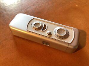 MINOX A Kleinstbildcamera