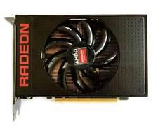 AMD Radeon R9 Nano 4GB GAMING HBM Graphics Card DirectX 12