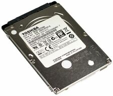 Toshiba 500GB SATA 2.5 Inch MQ01ACF050 SLIM 7mm Internal HDD Hard DIsk NB/Laptop
