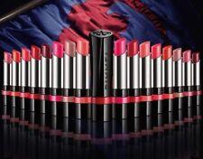 Productos de maquillaje Rimmel para labios